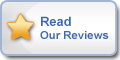 demandforce reviews