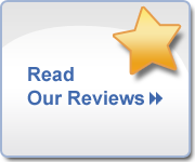 Read Our Reviews Demand Force icon