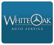 White oak auto service silver spring md for Silver spring mercedes benz service