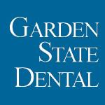 garden state dental toms river toms river nj
