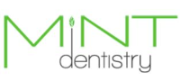 Mint DentistryPlano  Plano, TX