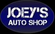 Joey 39 s auto shop des moines ia for European motors des moines iowa