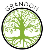 Grandon Village Dental Office San Marcos Ca