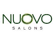 Nuovo first street salon sarasota fl for A nu u salon sarasota