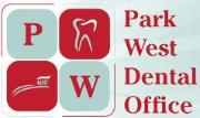 park west dental office halifax ns