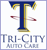 Tri City Auto Care Tire Pros Durham Nc