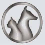 Long Island Veterinary Specialists | Plainview, NY