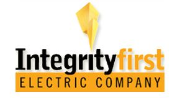 Integrity First Electric Jacksonville Beach Fl
