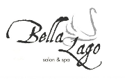 Bella Lago Salon And Spa