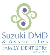 Dentist Lodi Suzuki