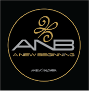 A new beginning an aveda lifestyle salon and day spa for A new beginning salon
