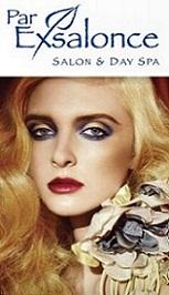 Par Exsalonce Salon Day Spa Overland Park Ks