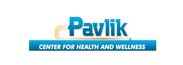 Pavlik Center For Health And Wellness Orlando Fl
