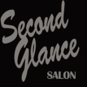 second glance salon edison new jersey