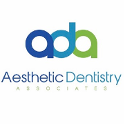 cosmetic dentistry essays