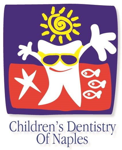 Children's Dentistry - Naples | Naples, FL
