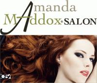 amanda maddox actress