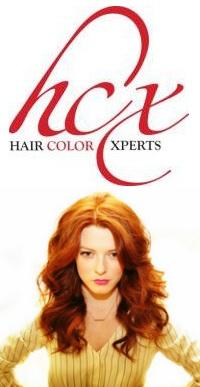 Haircolorxperts Carmel Commons Charlotte Nc