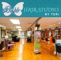Bliss Hair Studio By Teri Morris Plains Nj
