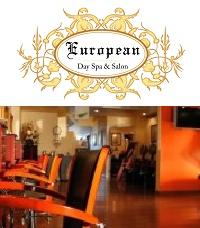 European Day Spa Bayonne Nj