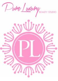 Pure Luxury Beauty Studio Charlotte Nc