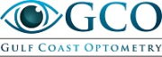 gulf coast optometry ocala located inside eyeglass world