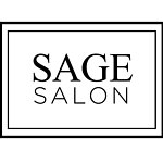 Sage salon land o 39 lakes fl for Sage salon