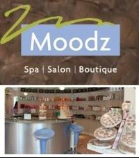 Moodz Spa And Salon Wayland Ma