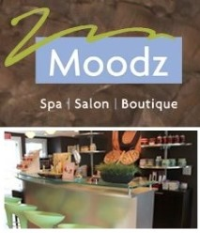 Moodz Spa And Salon West Acton Ma