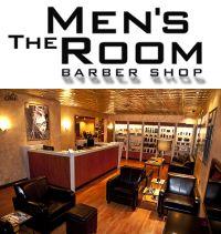 The Men S Room Barber Shop Milwaukee Wi