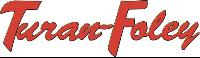 Turan foley chevrolet cadillac buick gulfport ms for Turan foley motors gulfport ms