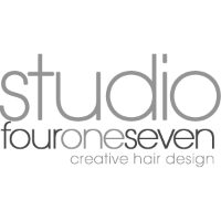 Studio 417 salon downtown springfield salon for 417 salon downtown