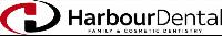 Harbour Dental Huntington Beach Ca