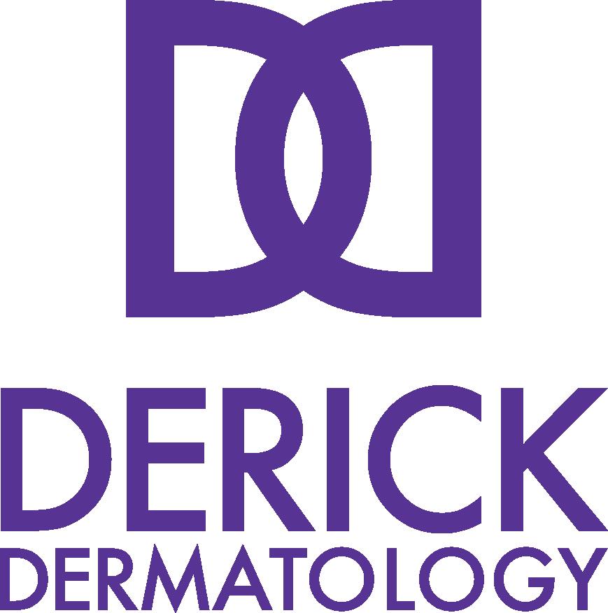 Dermatology: Derick Dermatology - Crystal Lake