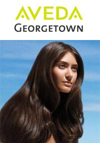 Aveda georgetown washington spa - Aveda salon washington dc ...