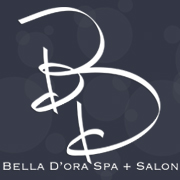 Bella D Ora Spa Reviews
