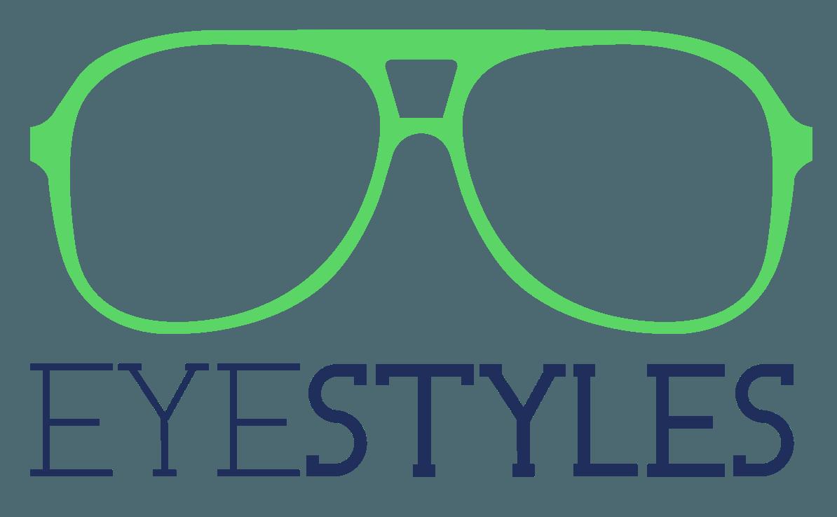 Eyestyles   Union, NJ