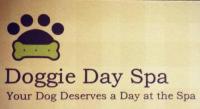 Doggie Day Spa In Clarksville Tn