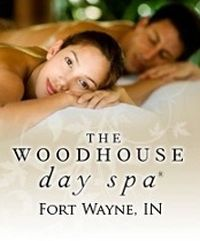 The Woodhouse Day Spa Fort Wayne