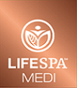ShapeMed by Life Time Fitness Atlanta Medical Spa