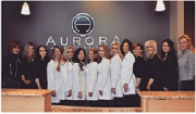 Aurora medical spa des peres mo for A salon aurora mo