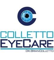 Lasik Eye Surgery: Lasik Cigna Insurance