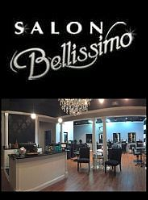 Salon bellissimo southgate mi - Bellissimo hair salon ...