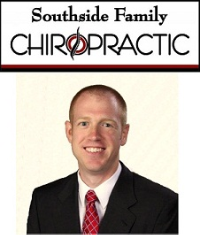 Southside family chiropractic paducah ky for Southside motors paducah ky