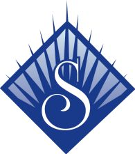 Sapphire Salon And Spa Montage