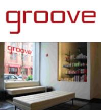 Groove Salon San Francisco Ca