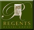 Spanish Regents Oral 34