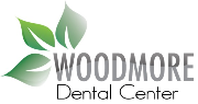 Woodmore Dental Center  Mitchellville, Md. Internet Phone Service Providers. Credit Cards You Can Use Instantly. 401k For Small Business Owners. Sacramento Window Replacement. Agile Methodology Certification. Hallmark Dog Training Supplies. Cranston School Department Chem Dry Cleaners. Appliance Repair Mesquite Tx