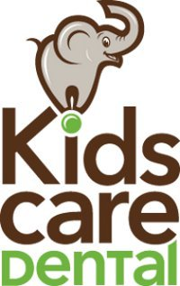 Kids Care Dental Group