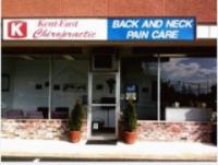 Kent East Chiropractic